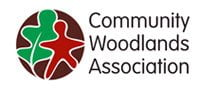 Community Woodlands Associaton